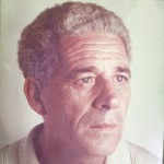 Luis Nicolás, fundador de la Empresa
